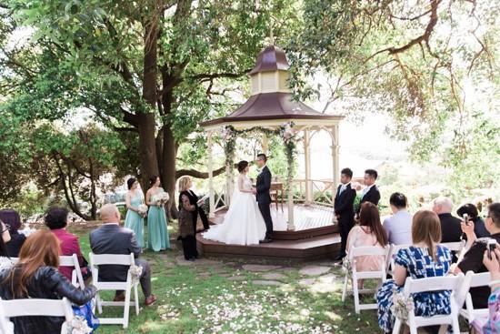 spring garden wedding0026