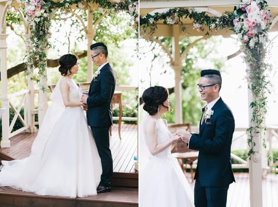spring garden wedding0027