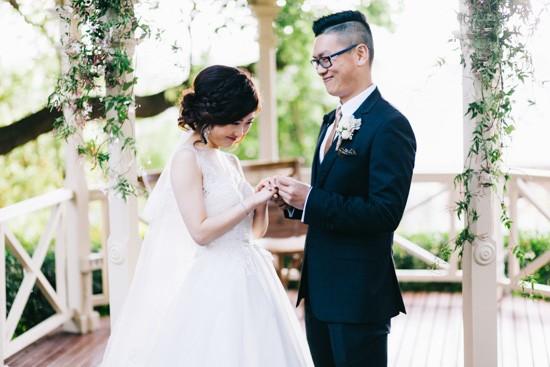 spring garden wedding0028