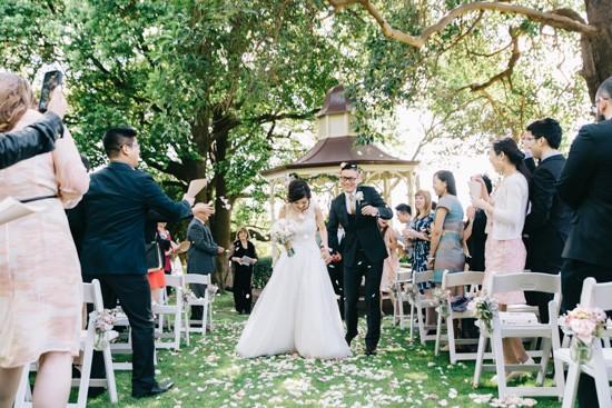 spring garden wedding0030