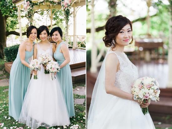 spring garden wedding0039