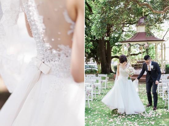 spring garden wedding0040
