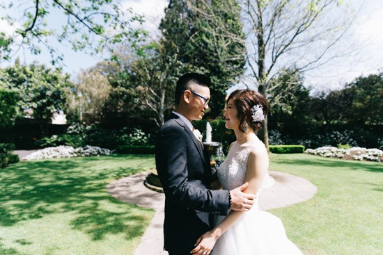 spring garden wedding0044