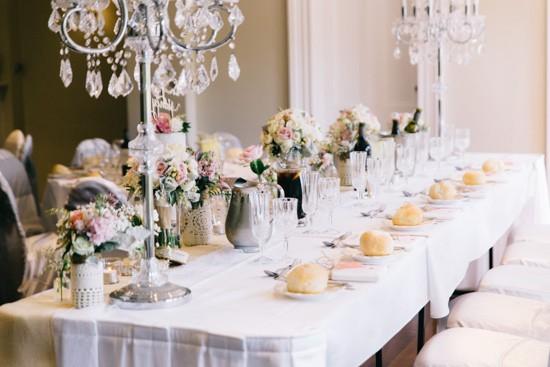 spring garden wedding0045