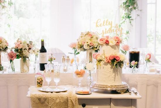 spring garden wedding0047
