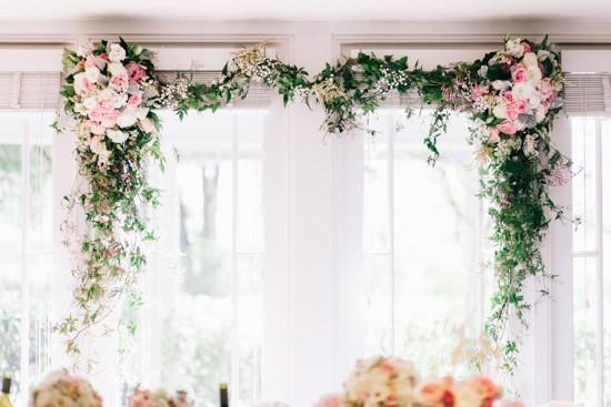 spring garden wedding0048