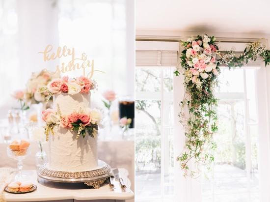 spring garden wedding0050