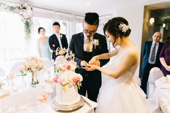 spring garden wedding0056
