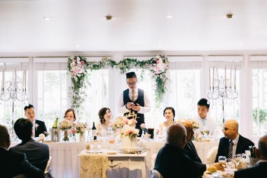 spring garden wedding0058