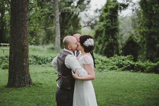 sweet elopement0034