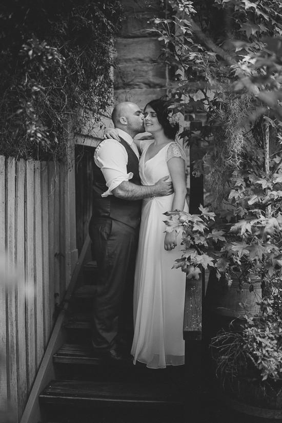 sweet elopement0110