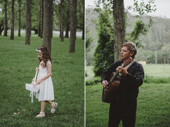 sweet elopement0113