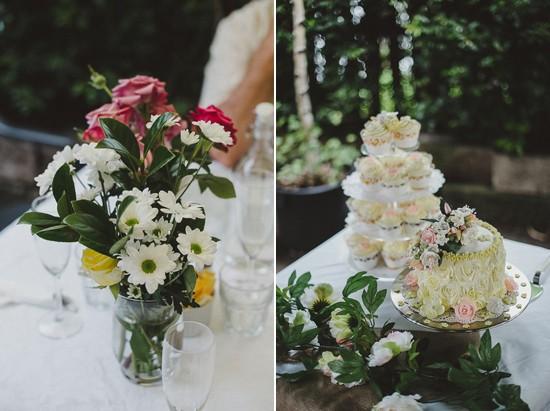 sweet elopement0123