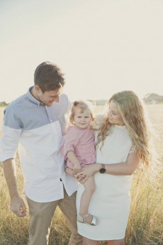 sweet family engagement0001