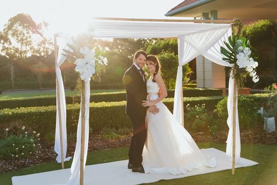 sydney garden wedding venue0001