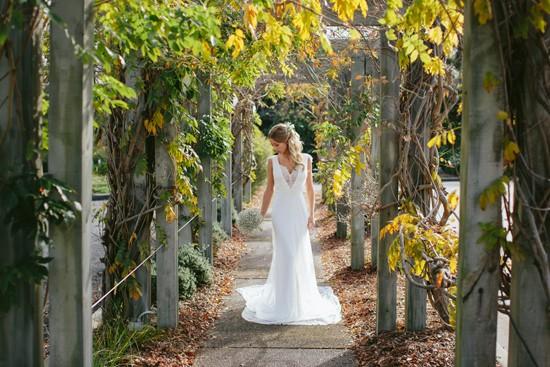 sydney garden wedding venue0002