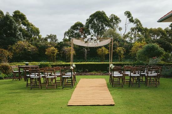 sydney garden wedding venue0003