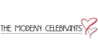 The Modern Celebrants