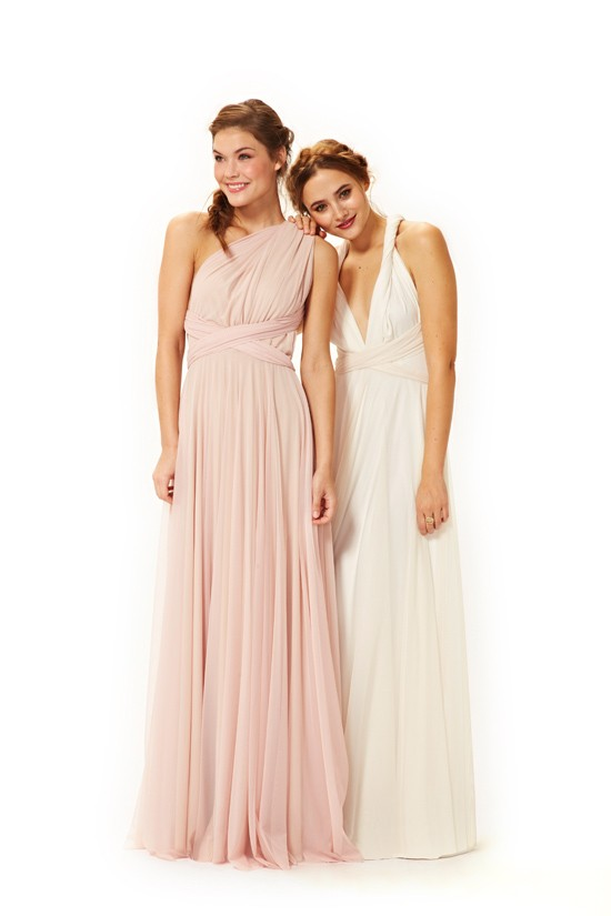 twobirds bridesmaids tulle0001
