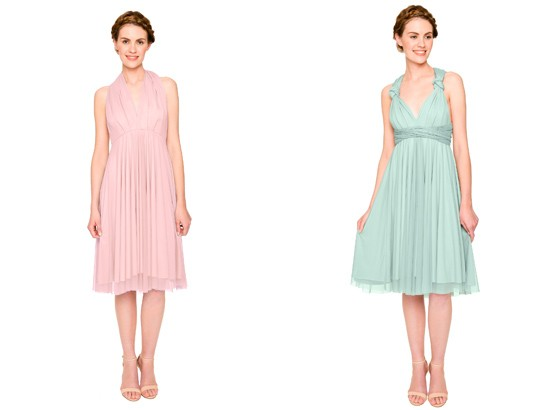 twobirds bridesmaids tulle0003