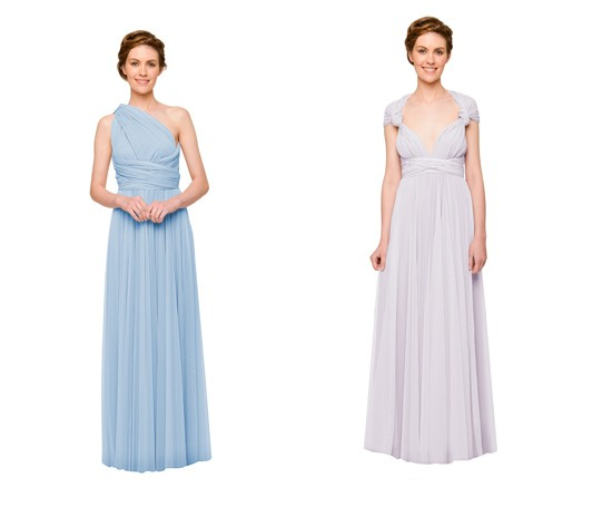 twobirds bridesmaids tulle0004