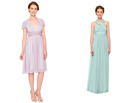 twobirds bridesmaids tulle0005