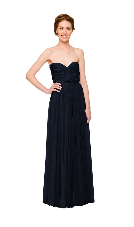 twobirds bridesmaids tulle0018