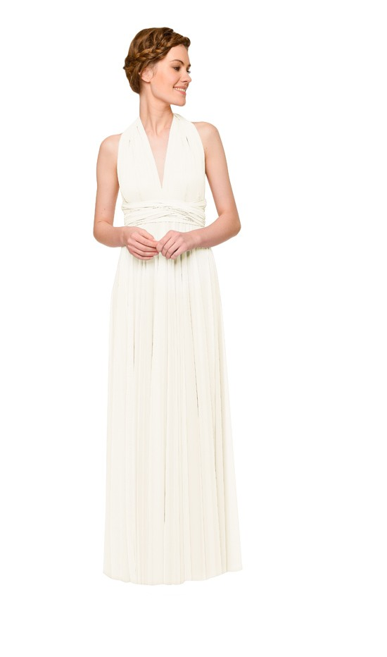 twobirds bridesmaids tulle0022