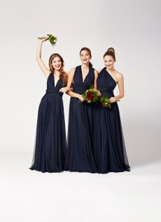 twobirds bridesmaids tulle0023