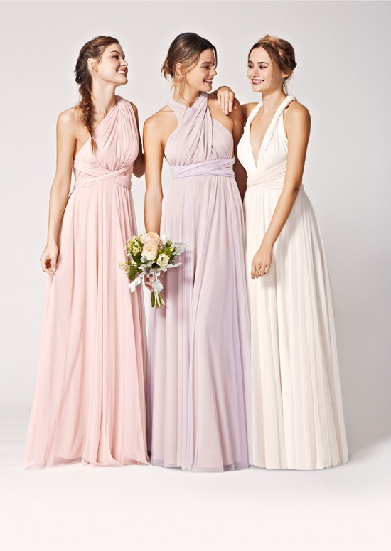 twobirds bridesmaids tulle0024