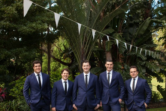 vintage garden party wedding0012