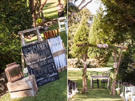vintage garden party wedding0015