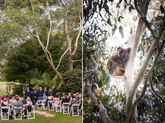 vintage garden party wedding0016