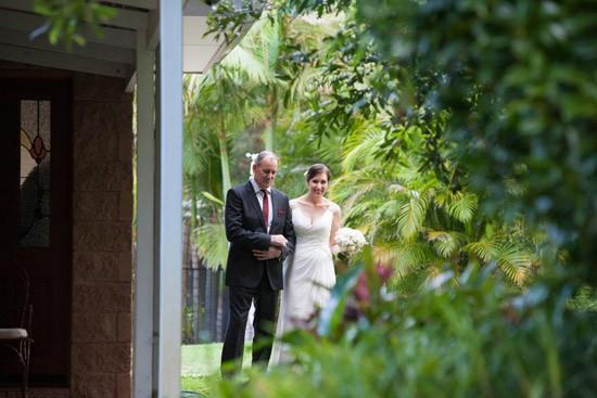 vintage garden party wedding0017