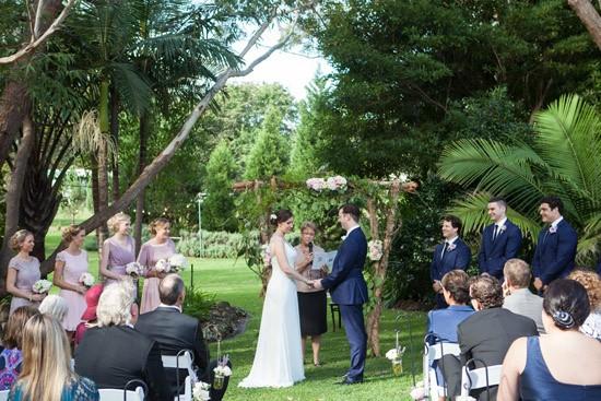 vintage garden party wedding0022