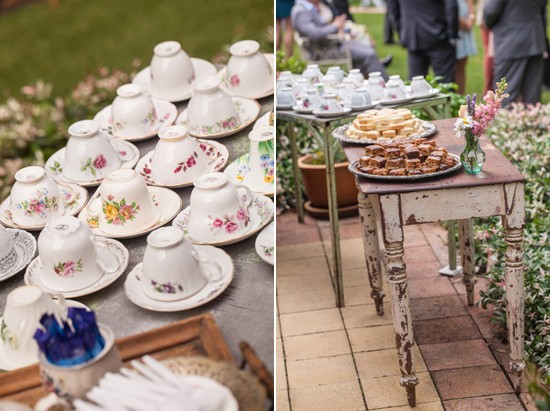 vintage garden party wedding0028
