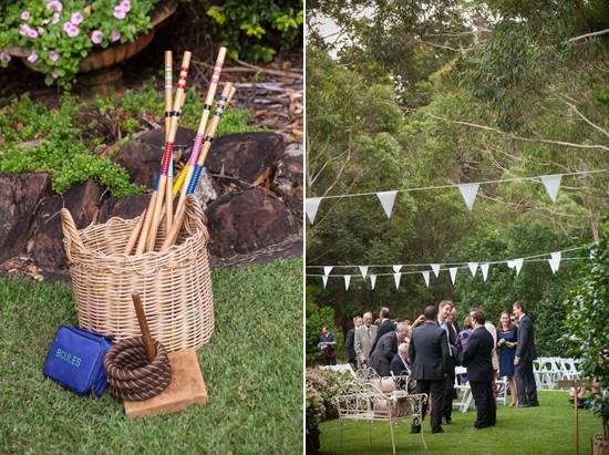 vintage garden party wedding0029