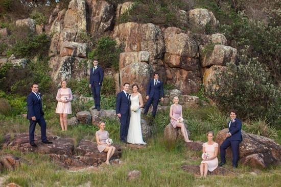 vintage garden party wedding0043