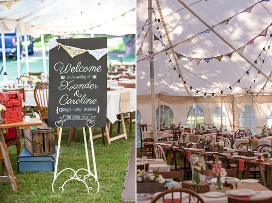 vintage garden party wedding0049