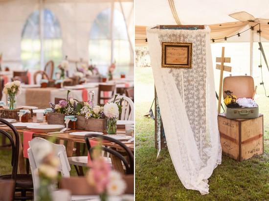 vintage garden party wedding0050