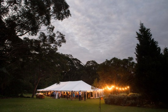 vintage garden party wedding0054