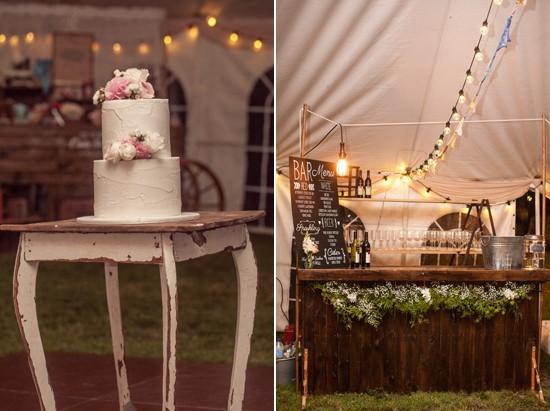 vintage garden party wedding0055