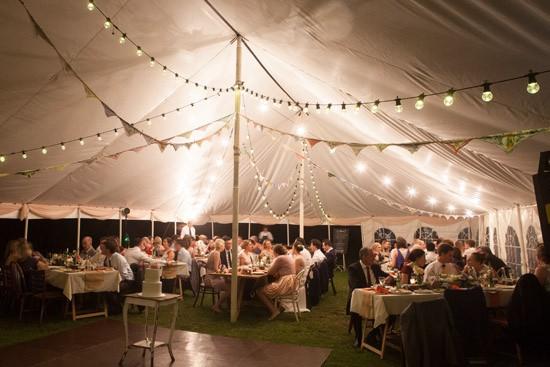 vintage garden party wedding0057