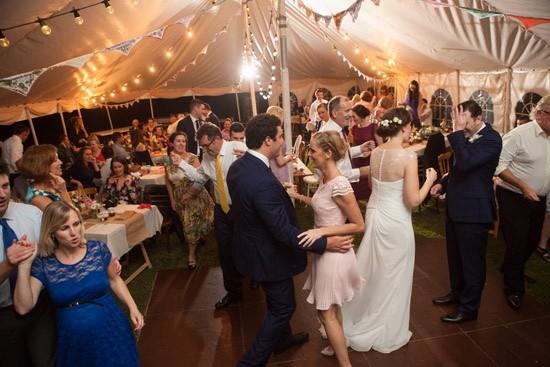 vintage garden party wedding0060