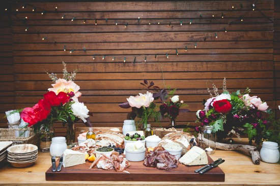 wedding-grazing-table001