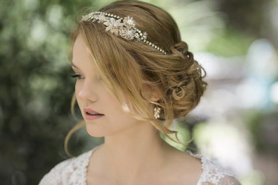 wedding hairpeices0003