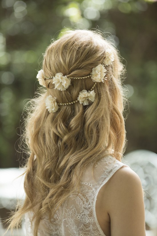 wedding hairpeices0004