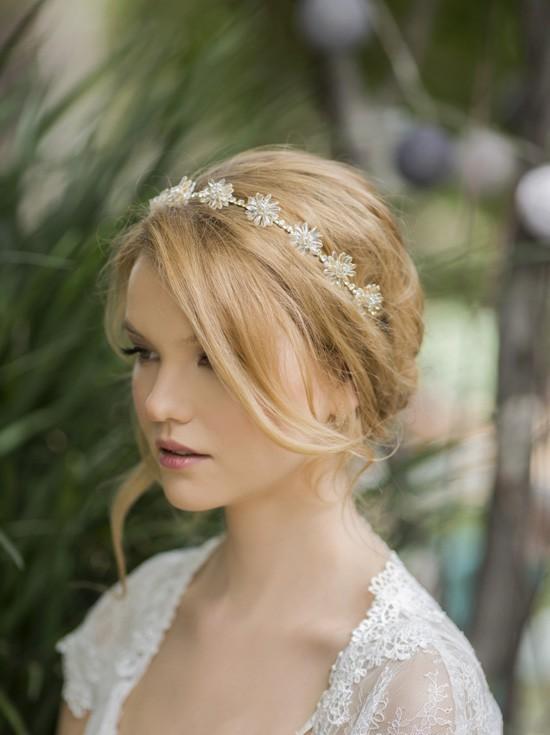 wedding hairpeices0006