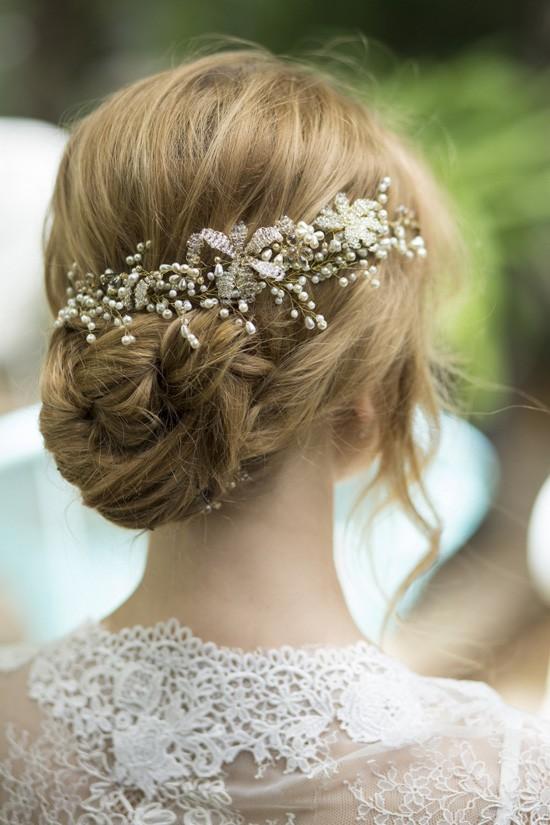 wedding hairpeices0007