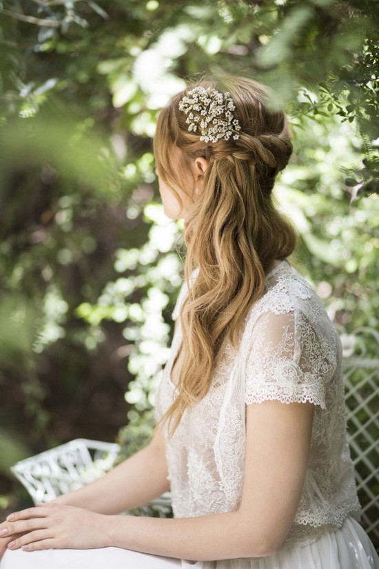 wedding hairpeices0008